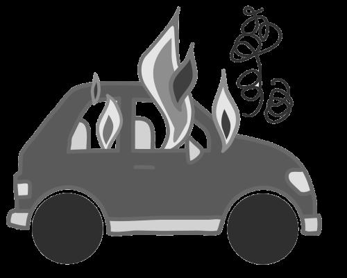 Чем грозит большой ток утечки на машине