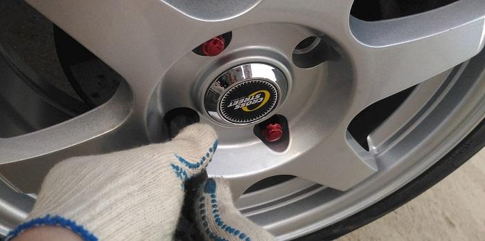 Чем опасна неправильная разболтовка колесных дисков